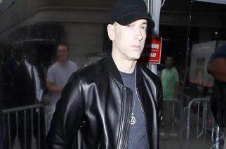 Eminem - Campaign Speech