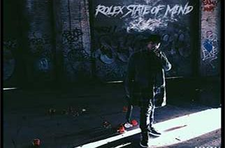 Fa$t Life – Rolex State of Mind