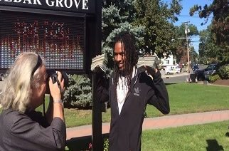 Fetty Wap - Is He The Next Celebrity To Get Robbed