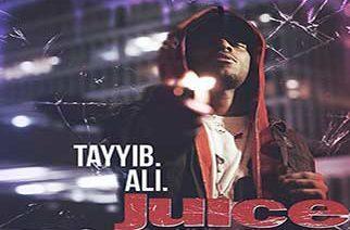 Tayyib Ali - Juice (prod. by Roc & Mayne)