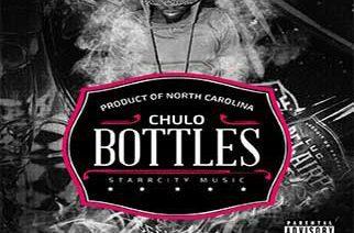 Chulo - Bottles