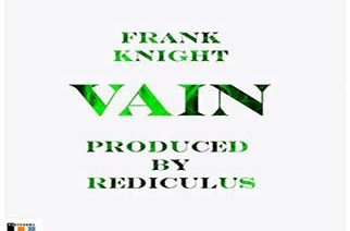 Frank Knight - Vain Remix (prod. by Rediculus)