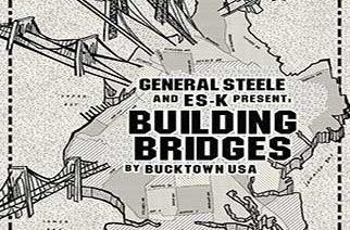 General Steele (of Smif-N-Wessun) ft. Sean Price & VVS Verbal - Unforgettable (prod. by Es-K)