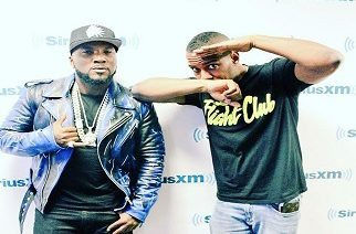 Jeezy - Believes Bobby Shmurda Could've Been The Next DMX