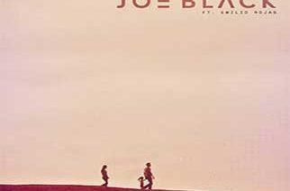 Joe Black ft. Emilio Rojas - June Carter