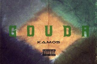 KAMOS - Gouda