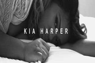 Kia Harper - Shouldn't Do