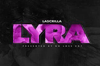 LaScrilla - Lycra Mixtape