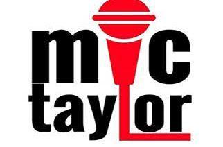 Mic Taylor - Bring Me Down