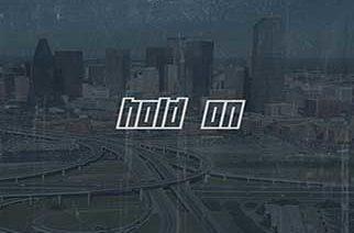 Mpulse - Hold On (prod. Keef Boyd & Don Cannon)