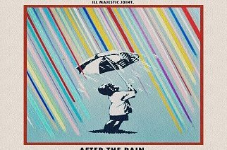 Paperboi - After The Rain prod. by Ill Majestic