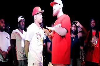 Prez Mafia VS Nunn Nunn Battle Dome TV