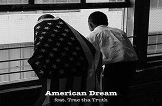 Reasn ft. Trae Tha Truth - American Dream (Remix)