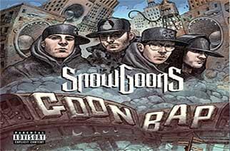 "Snowgoons ft. Artifacts – All City Kingz Video & ""Goon Bap"" Album Announcement"