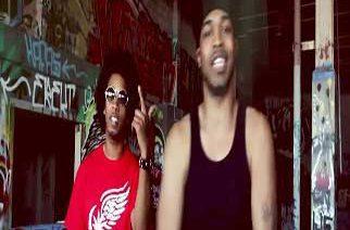 Ty Farris ft. Kid Vishis - Feel Nothing