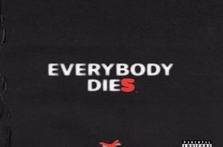 Bekoe - Everybody Dies