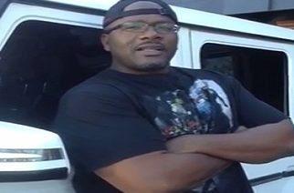 Big U - Says Daz Was The Gangsta of DPG