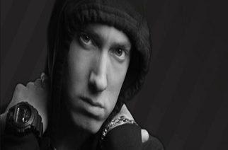 Eminem, DJ Whoo Kid & Paul Rosenberg - Talk Football Among Other Things on Shade 45's Hanukkah Radio