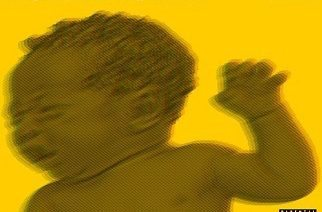 Joe Young ft. Method Man, Raekwon, Masta Killa & Cappadonna - Crack Babies 2.0 (prod. by Dame Grease)