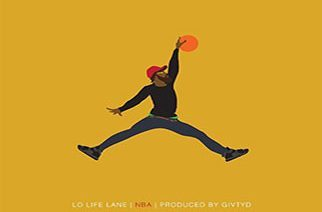 Lo Life Lane - NBA
