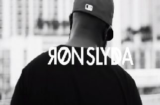 Ron Slyda - All I Know Video