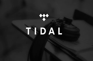 Tidal Gives 1 Million Free Subscriptions in Poland
