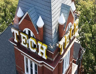 Georgia Tech Now Offers Class On Trap Music