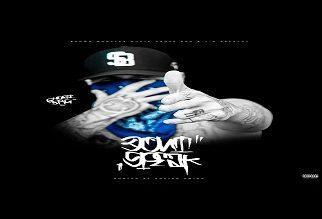 Ghost SBG – Don't Speak