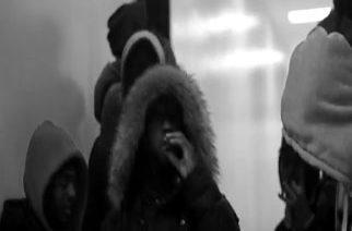 Gi Frm Da Bando x John Doe x Fes Taylor - The Intro