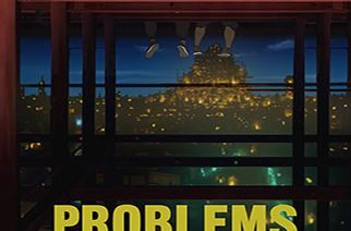 JoFred - Problems