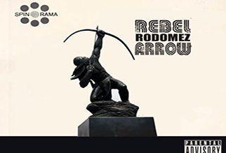 Rebel Rodomez – Arrow