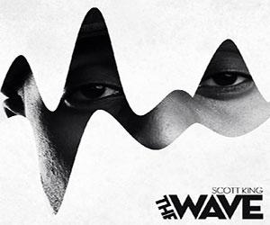 Scott King – The Wave