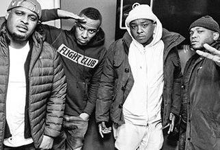 The LOX – Blame Lyor Cohen For Ruining Hip Hop