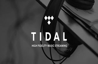 Tidal Is Fraudulently Inflating Subscriber Numbers, Report Says