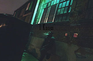 Coldway - I Know (prod. by Penacho)
