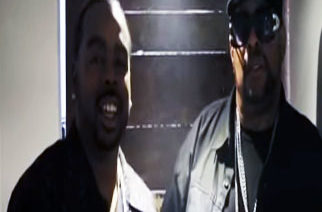 Daz - Says The Suge Knight Tupac Scene in Michel'le's Movie is Not Accurate