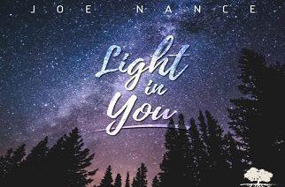 Joe Nance – Closed Caption Vol. 1: Motivation EP