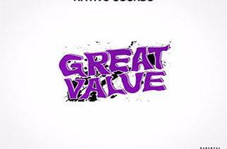 NATIV3 SOUNDS - Great Value