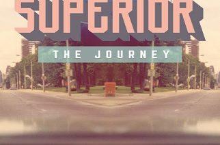 Superior – The Journey