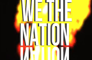 Bankai Fam - We The Nation