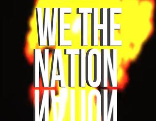 Bankai Fam – We The Nation