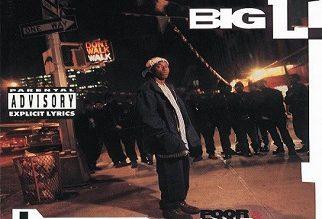 Big L Released 'Lifestylez ov da Poor & Dangerous' On This Day In 1995