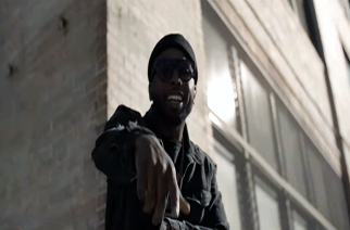 Dee Goodz – Count Up Short Film ft. Key & New LP 'Nashvillain'