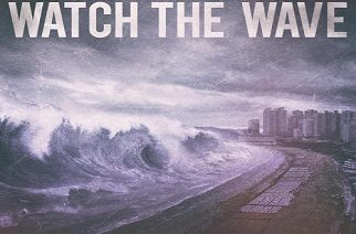 Joe Young ft. Styles P & Termanology - Watch The Wave (prod. by Dame Grease)