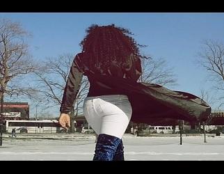 Ms.Porsh ft. Zai Benjii – Emily
