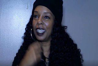Rah Digga Talks Working with Lyric Jones, Teaching & New Music (Full Video)