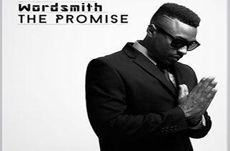 Wordsmith - The Promise