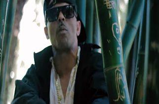 Agallah Don Bishop & Duke Westlake ft. Spliff Hemingway & Lil Eto - The Ill Blend