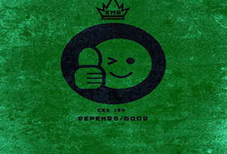 Cee Jay – Depends / Good