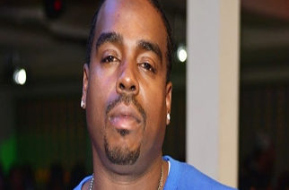 Daz - Provides His Thoughts on Tupac's 'All Eyez On Me' Biopic